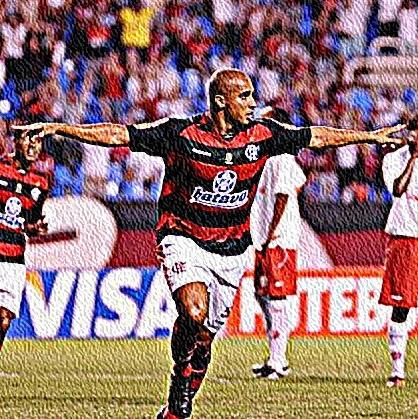 Leandro Moraes Photo 11