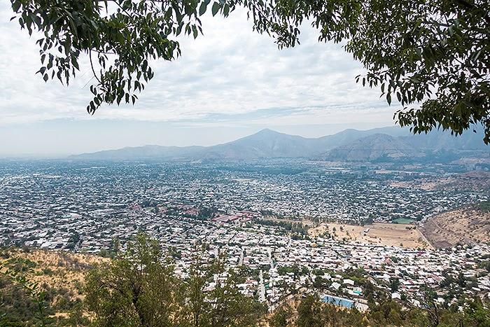Santiago48.jpg