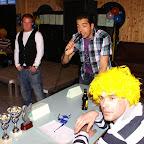 Playback Show 11 april 2008 DVS (139).JPG
