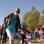 2013.09.14 SEB 16. Tartu Rattamaraton - TILLUsõit ja MINImaraton - AS20130914TRM_015S.jpg