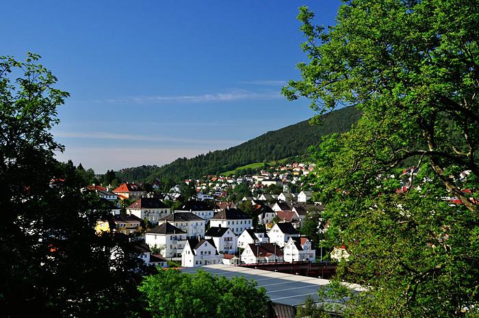 Bergen30.JPG