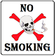 Download Quit Smoking - Save Money - Save Life For PC Windows and Mac
