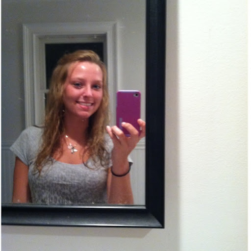 Melissa Humphries