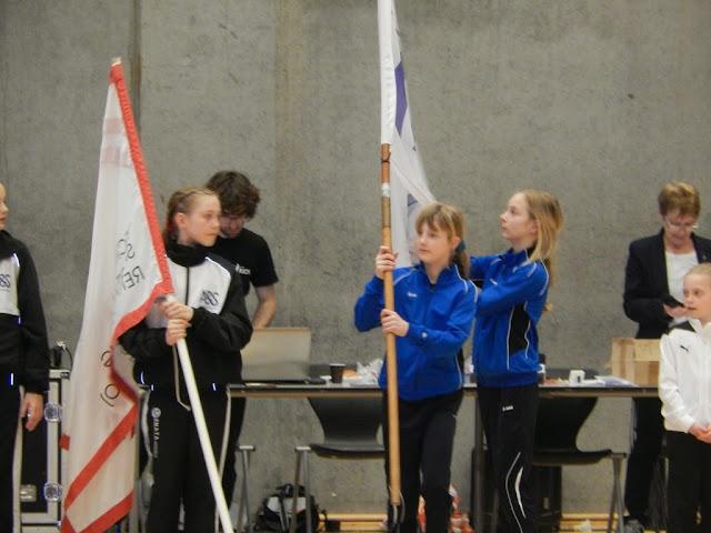 NTS finale 5e divisie (organisatie Trios & Renata) - DSCN3379.JPG