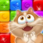 Gem Blast: Magic Match Puzzle 3.1.0