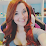 Aureylian's profile photo