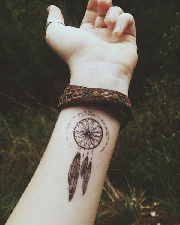 bonito_pulso_de_tatuagem