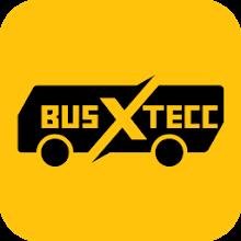 bus tecc - (school transport parents) Download on Windows