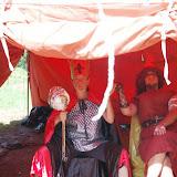 Campaments Estiu RolandKing 2011 - DSC_0160.JPG