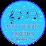 Music Educator Resources's profile photo