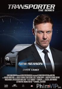 Người Vận Chuyển Phần 2 - Transporter The Series Season 2 poster