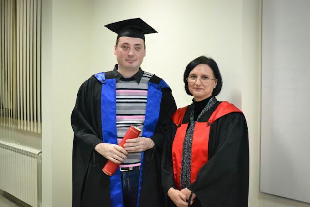 Svečana dodela diploma, 27.12.2016. - DSC_0134.jpg