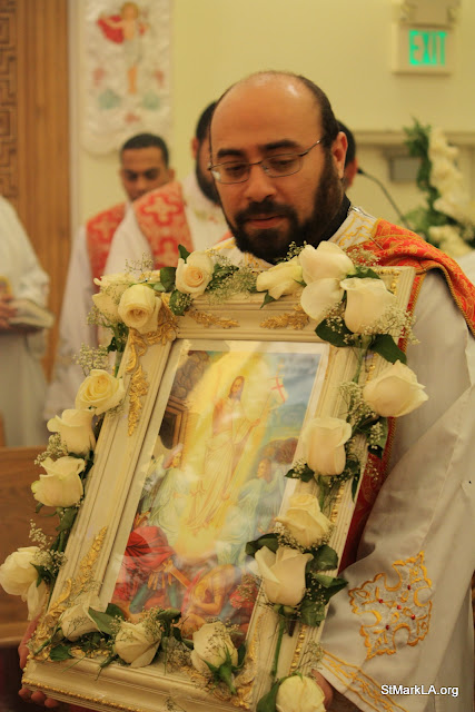 Feast of the Resurrection 2010 - IMG_1309.JPG