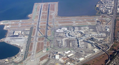SF_Airport.jpg