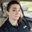 Emily Dowzak's profile photo