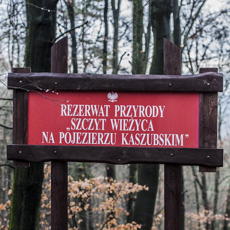 Kaszuby (10).png