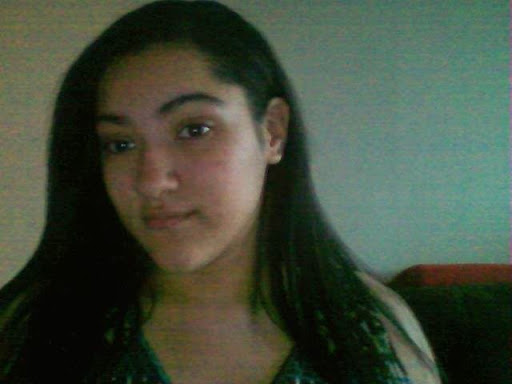 Vivian Noriega Photo 7