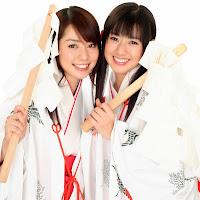 Bomb.TV 2007-01 Channel B - Tani Momoko & Inase Miki BombTV-xti017.jpg