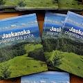 Ivo Karača, Jaskanska planinarska priča