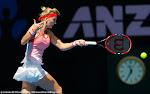 Petra Kvitova - 2016 Australian Open -DSC_3781-2.jpg