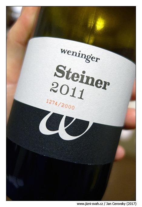 [Franz-Weninger-Blaufr%C3%A4nkisch-Steiner-2011%5B3%5D]