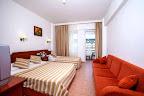Фото 11 Eftalia Resort