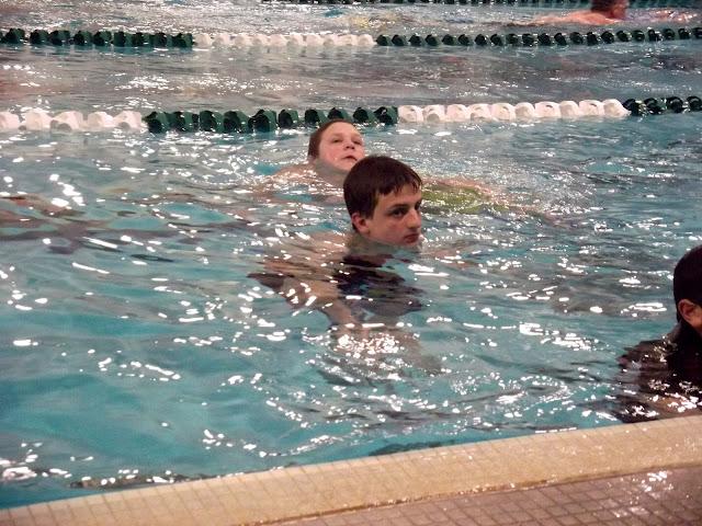 Swim Test 2013 - DSCF2071.JPG
