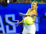 Victoria Azarenka - 2016 Australian Open -DSC_2809-2.jpg