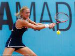 Lesia Tsurenko - Mutua Madrid Open 2015 -DSC_0992.jpg