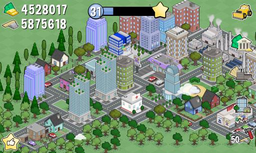 Moy City Builder screenshot 2