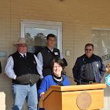 Hempstead County Law Enforcement UACCH Sub Station Ribbon Cutting - DSC_0067.JPG