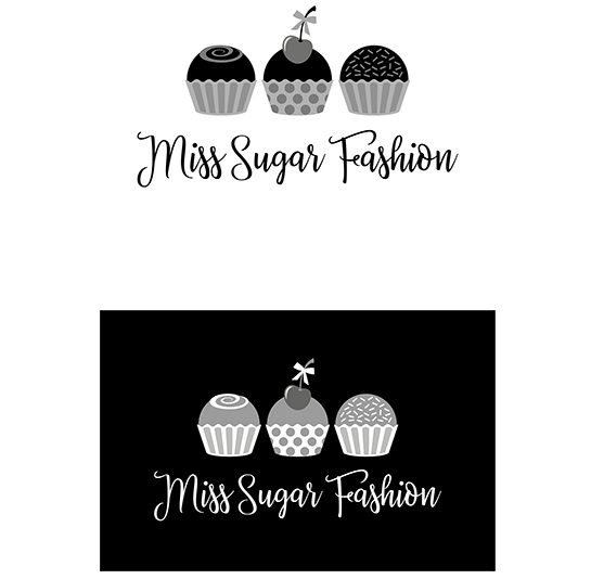 Manual-de-Uso-MISS-SUGAR-FASHION4