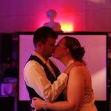 Bruiloft Saapke en Marten, De Pleats, Burgum