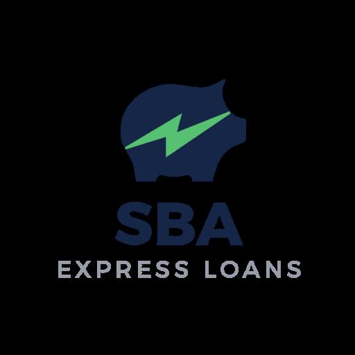 Fast cash loans australia picture 2