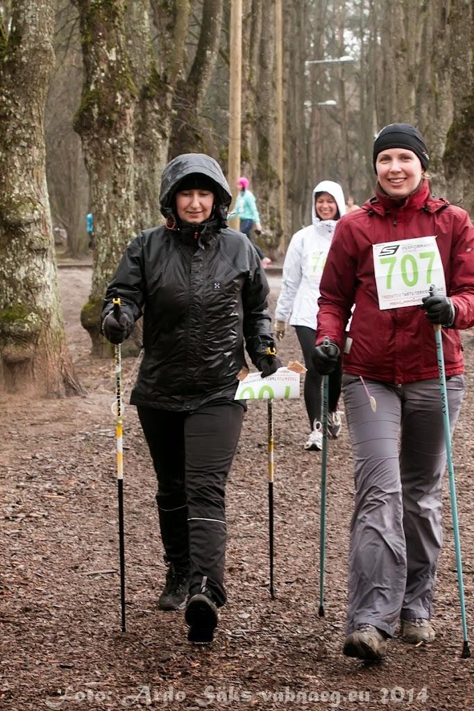 2014.04.12 Tartu Parkmetsa jooks 3 - AS20140412TPM3_441S.JPG