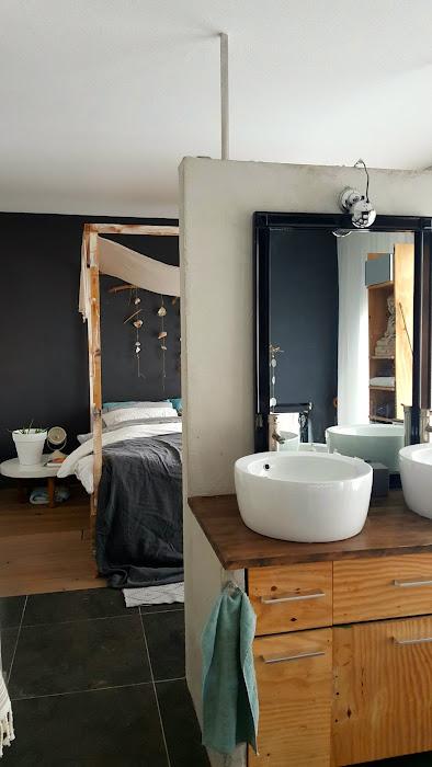 slaap badkamer.jpg