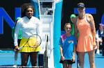 Serena Williams, Maria Sharapova - 2016 Australian Open -D3M_7052-2.jpg