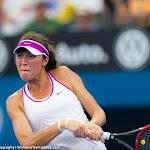Samantha Crawford - 2016 Brisbane International -DSC_7586.jpg