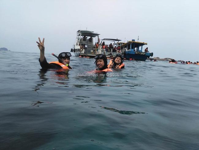 snorkeling di pulau redang_12