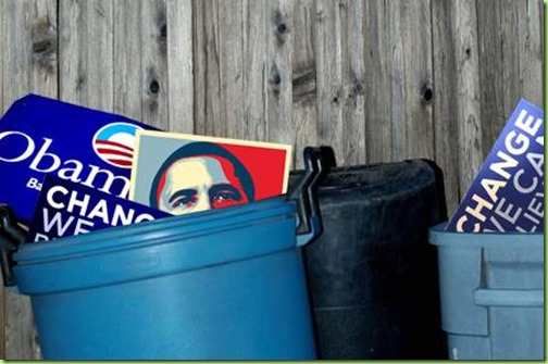 450x298-alg_trash_obama