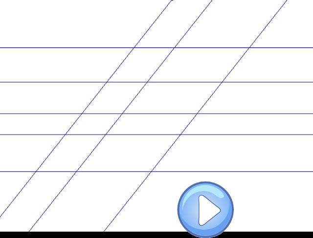[Video]Hoán vị chỉnh hợp tổ hợp-Phần 2-Đại số và giải tích 11