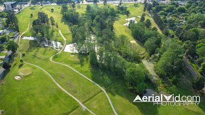 041915-trentonstreet-west-monroe-louisiana-aerialvid-13