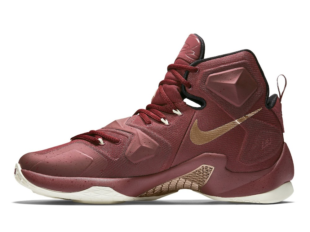 8a685aea30c ... LeBron 13 Greatness is Out Now in Europe amp Australia ...