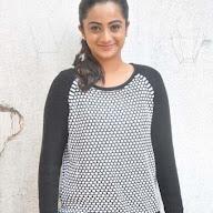 Namitha Pramod New Stills