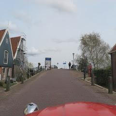 Weekend Noord Holland 2016 - IMG_6391_800x534.JPG
