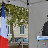 2011 09 19 Invalides Michel POURNY (201).JPG