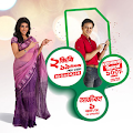 Robi bondho sim Reactivation or Biometric re-registration enjoy all this exciting offers just by recharging Tk9