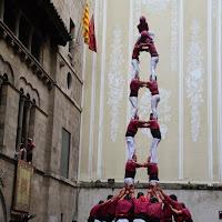 Actuació Sant Miquel  28-09-14 - IMG_5296.jpg