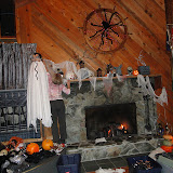 2011 Halloween - 040.JPG