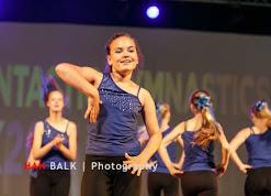Han Balk Fantastic Gymnastics 2015-1804.jpg